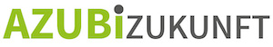 AzubiZukunft Logo