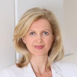 Sabine Kierner